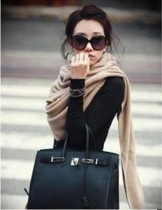 blogger-image-1294450127