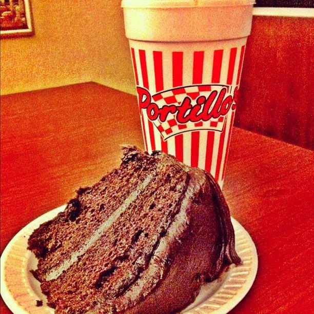cake shake.jpg
