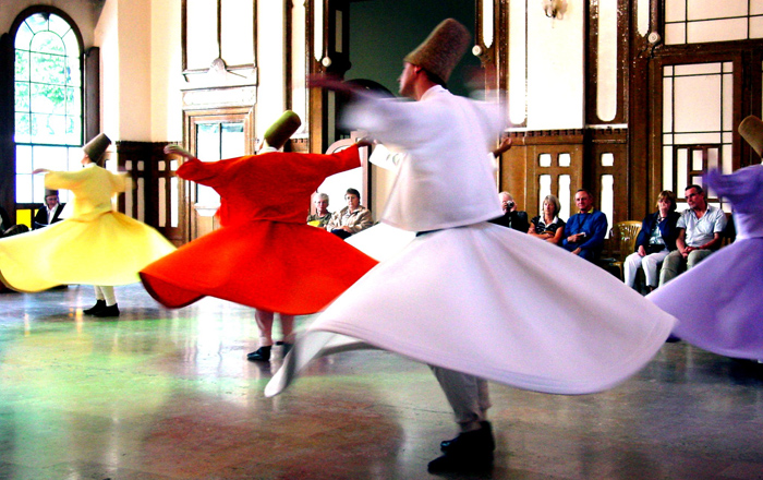 whirling_dervish_ceremony_sirkeci_istanbul (5)