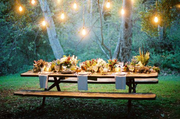 dinner lights 2