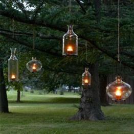 dinner lights 3