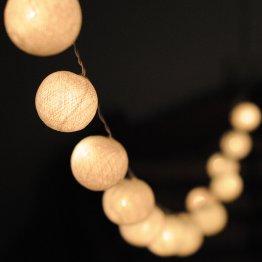 dinner lights 4