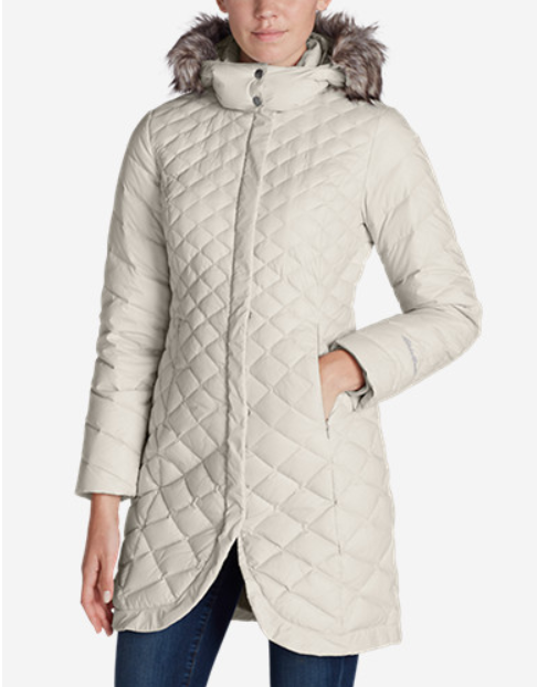 Quilted Parka.PNG